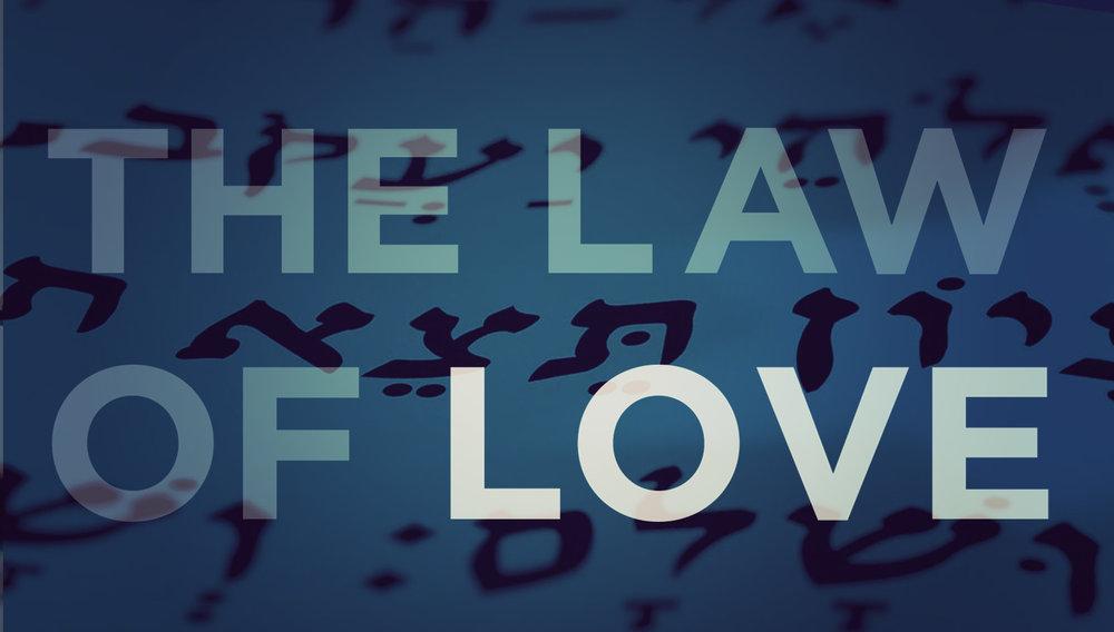 LawofLove.jpg