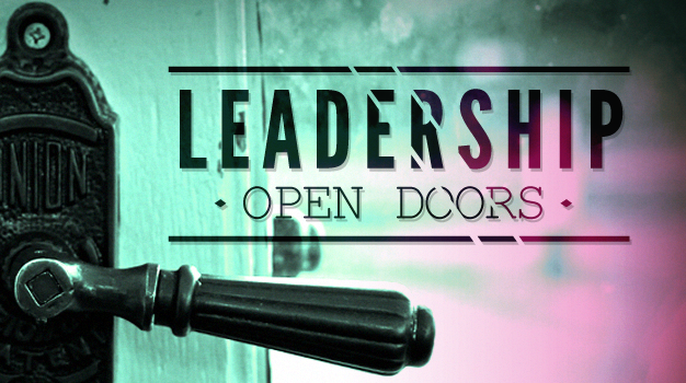 Leardership_Opendoors.png