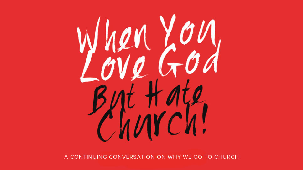 Love-God-Hate-Church.jpg