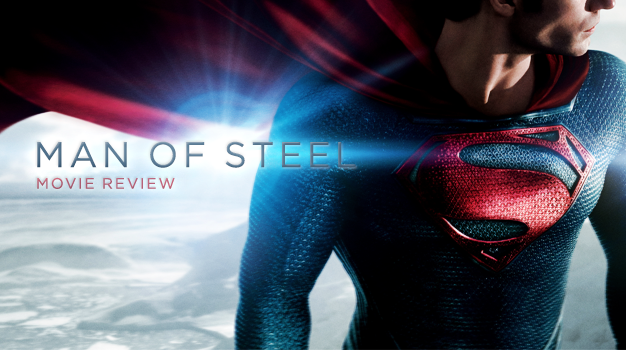 ManOfSteelReview.png