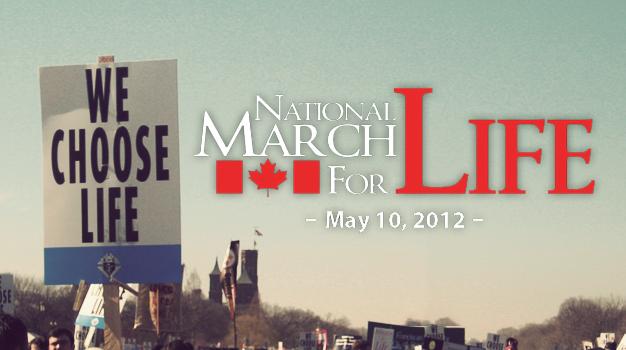 MarchForLife.png