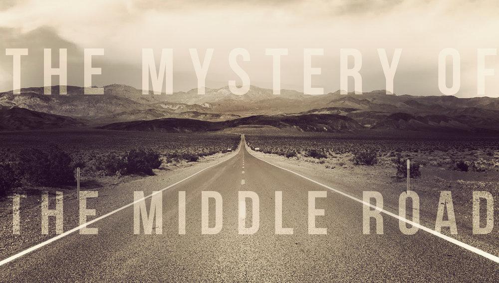 MiddleRoad1.jpg