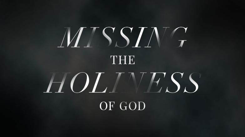 MissingHoliness.png