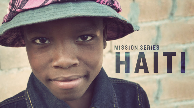 Mission-Series-Haiti.png