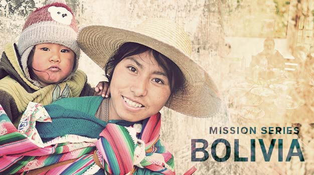Mission20Series20Bolivia.jpg