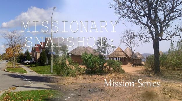 Missionary20Snapshop-1.jpg