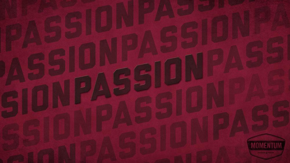 Momentum_Passion_0.jpg