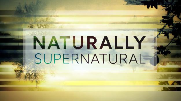 NaturalySupernatural.png