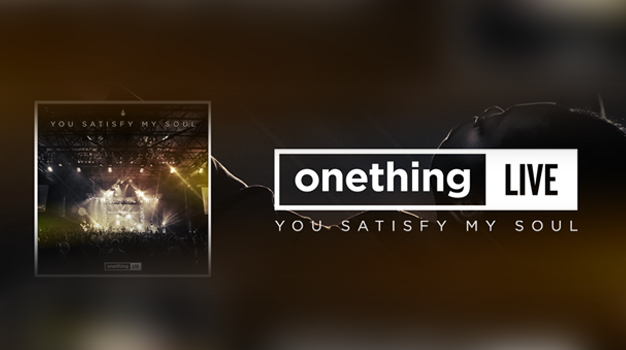 OnethingLive.png