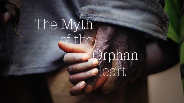 OrphanMyth.png