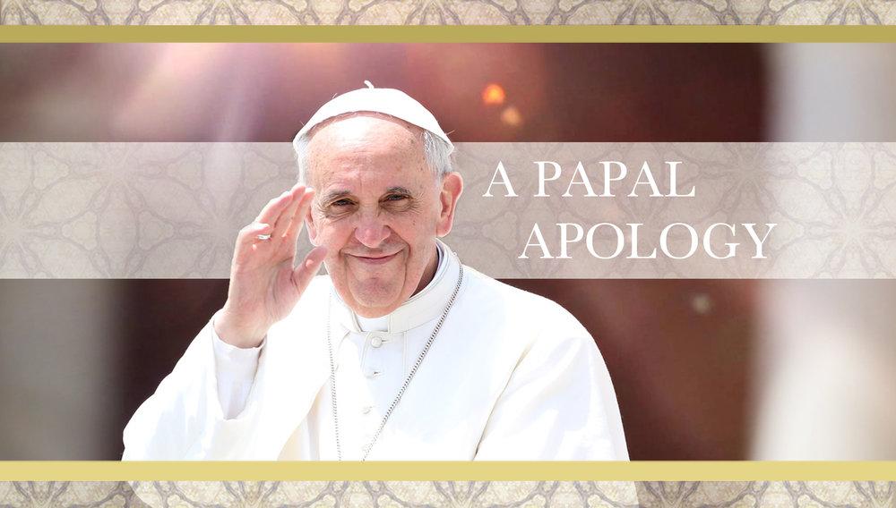 Papal20Apology.jpg