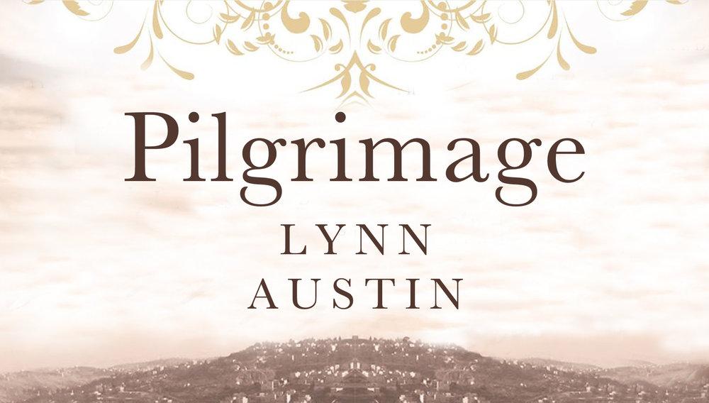 Pilgrim3_0.jpg