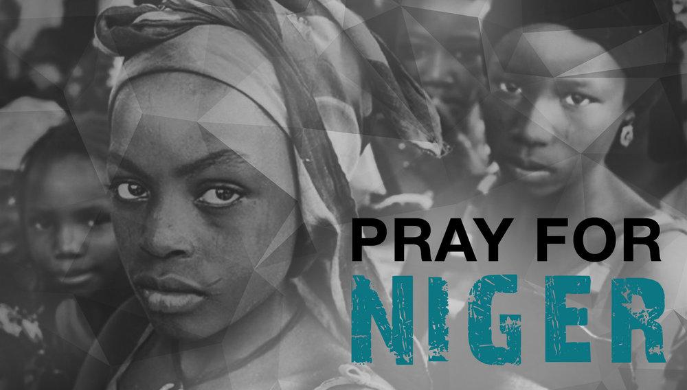 PrayForNiger.jpg