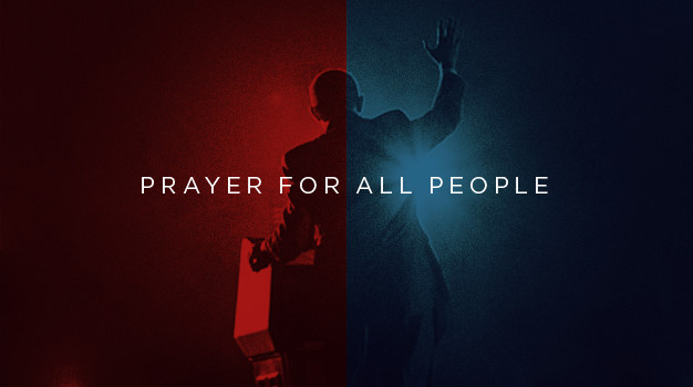 PrayerForPeople.png