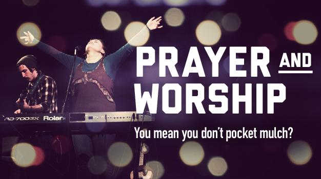 PrayerWorship.png