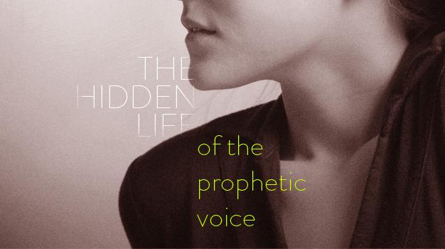 PropheticVoice.png