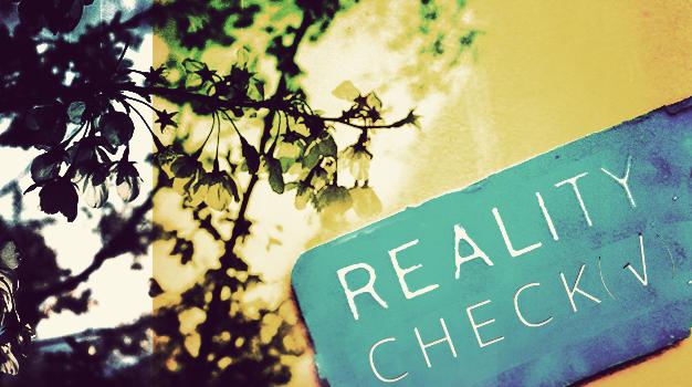 RealityCheck.png