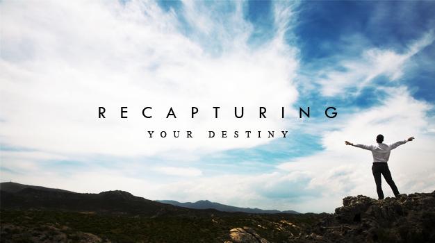 RecapturingDestiny.png