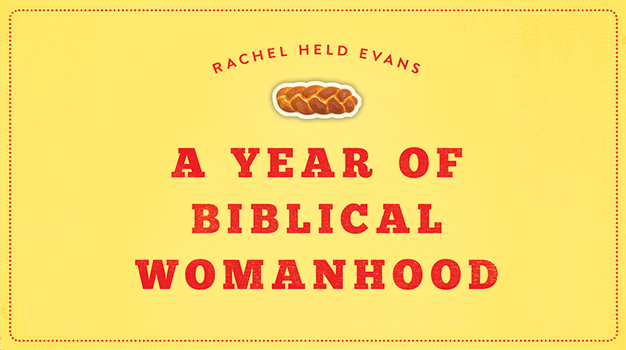 Review20Year20of20Biblical20Womanhood.png