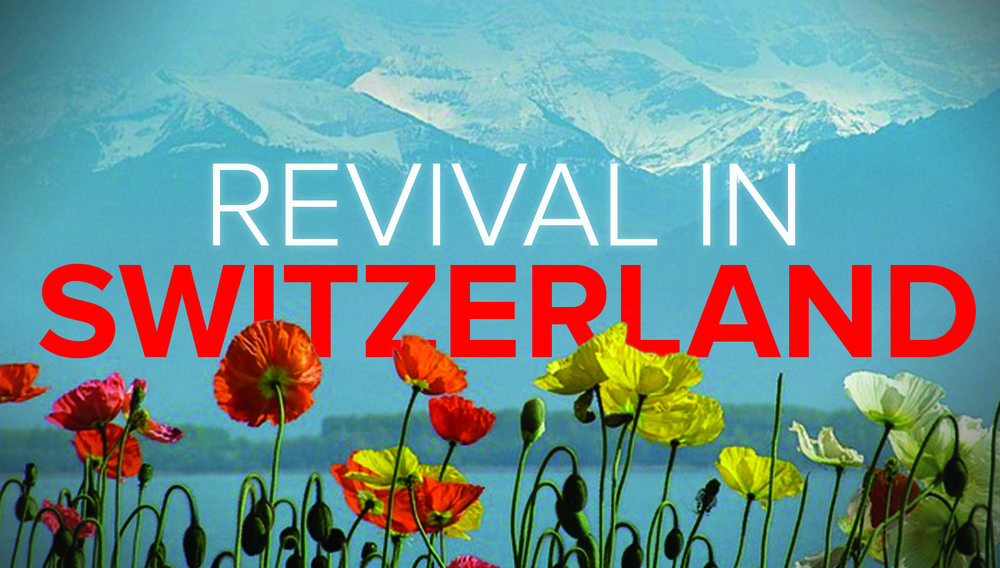 RevivalInSwiss2.jpg