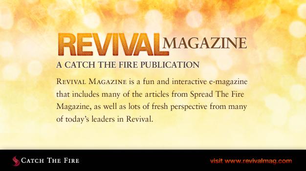 RevivalMag_Web.jpg