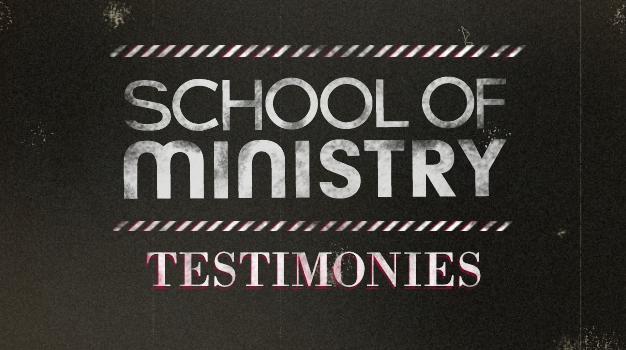 SOM-testimony.png