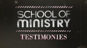 SOM-testimony_0_0.png