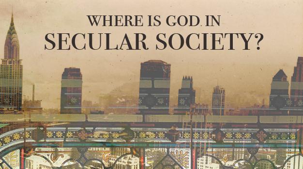 SacredSecular.jpg
