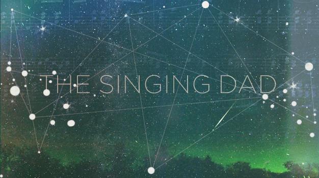 SingingDad.png