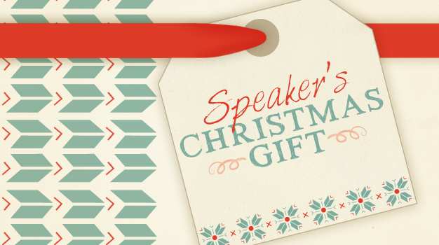 Speakers-Christmas-Gift.png