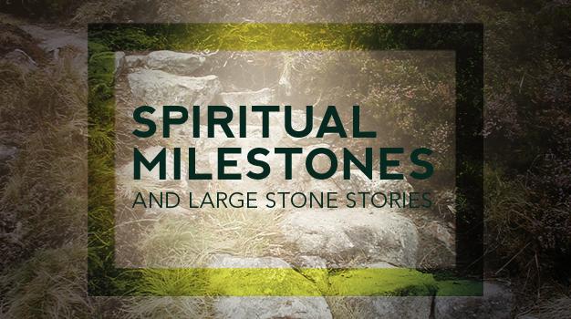 SpiritualMilestones.png