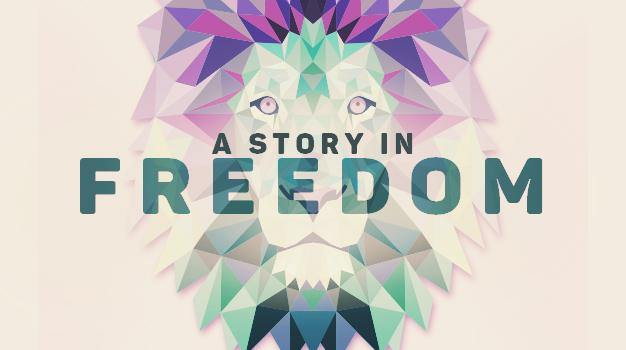 StoryInFreedom.jpg