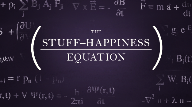 Stuff-Happiness.png