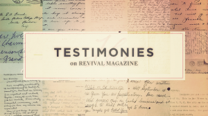 Testimonies20on20Revival20Mag.png