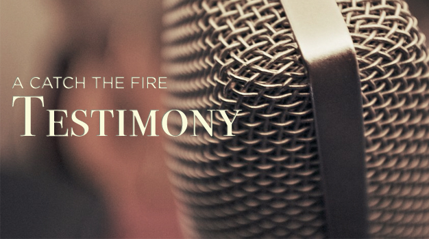 Testimony_2.png