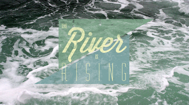 The-River-is-Rising_0.png