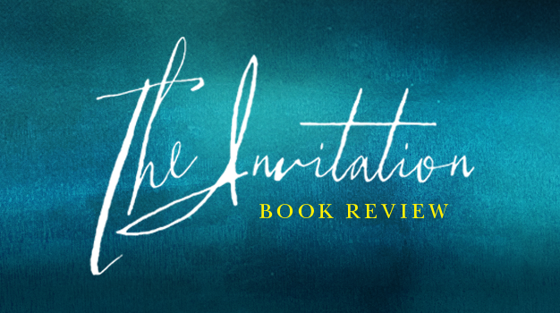 TheInvitation_BookReview.png