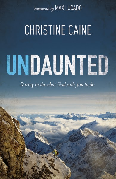 Undaunted20book20cover.jpg