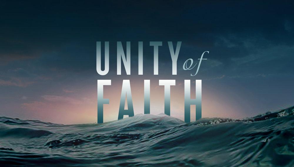 UnityOfFaith.jpg