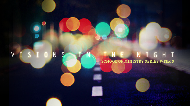 VisionsNight.png