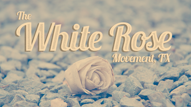 White-Rose.png