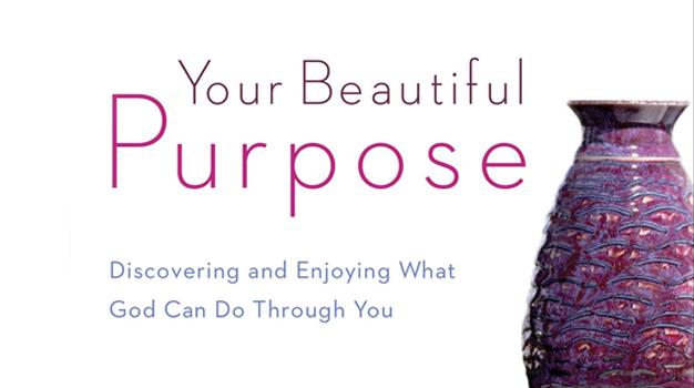 YourBeautifulPurpose.png