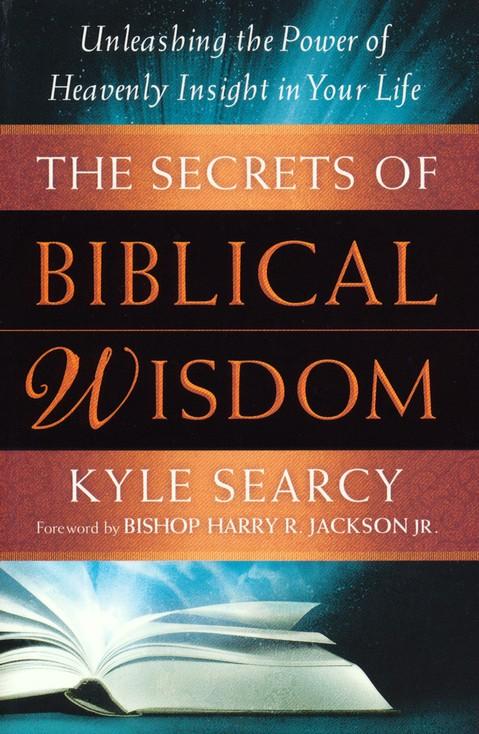 biblicalwisdom.jpg