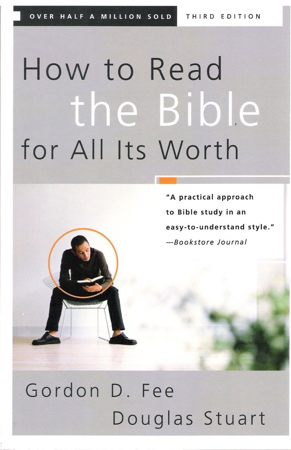 doug-stuart-how-to-read-the-bible-for-all-its-worth.jpg