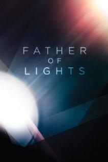 fatheroflights.jpg