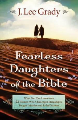 fearless20daughters.jpg