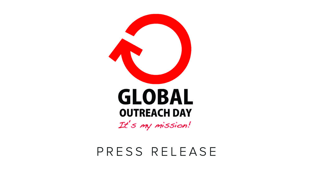 globaloutreachpressrelease.jpg