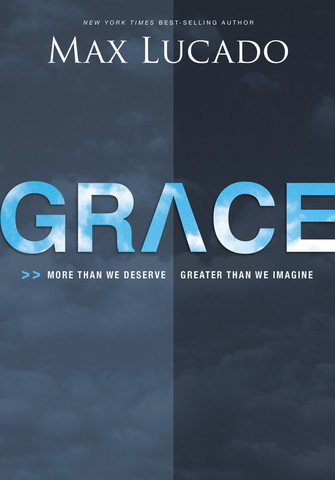 grace_hb_hr_large.jpg