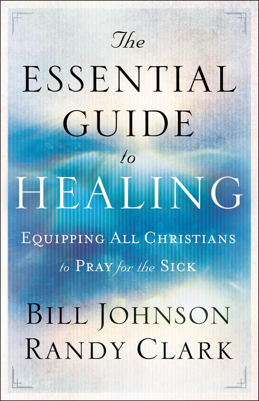 healing20cover.jpg