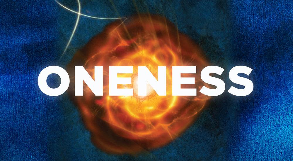 oneness.jpg